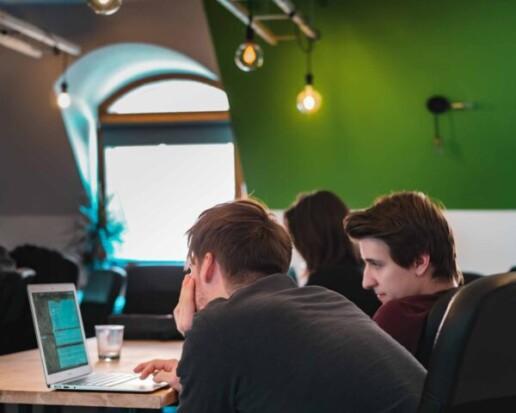 A Progmatic Academyn is elsajátítható a népszerű Java programozás